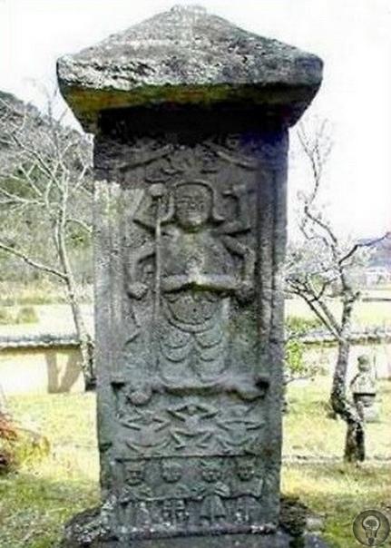 Мидзару, Кикадзару, Ивадзару: Почему три японских обезьяны стали символом женской мудрости В известном синтоистском святилище Никко Тосё-гу в японском городе Никко находится произведение