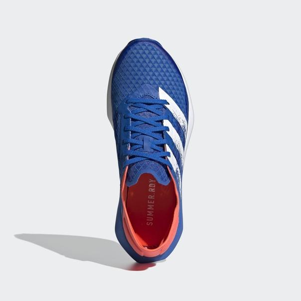 Кроссовки для бега RapidaFaito SUMMER.RDY