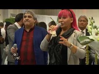 Goli Zivot: Romska svadba (TV Happy.)