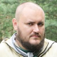 ГригорийКазаков