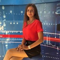 Ирина Склянина