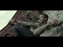 Eminem Till I collapse music video Prison Fight (The Raid 2)