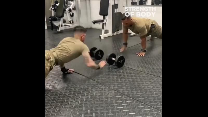 Тренировка военного в тренажерном зале nhtybhjdrf djtyyjuj d nhtyf thyjv pfkt смотреть онлайн без регистрации