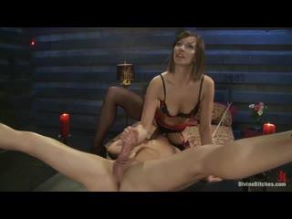 Femdom  PORNO/SEX/EROTIC/ - SWEETCHERRRRYYY