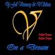 Dj Full Visionary - Its My Life