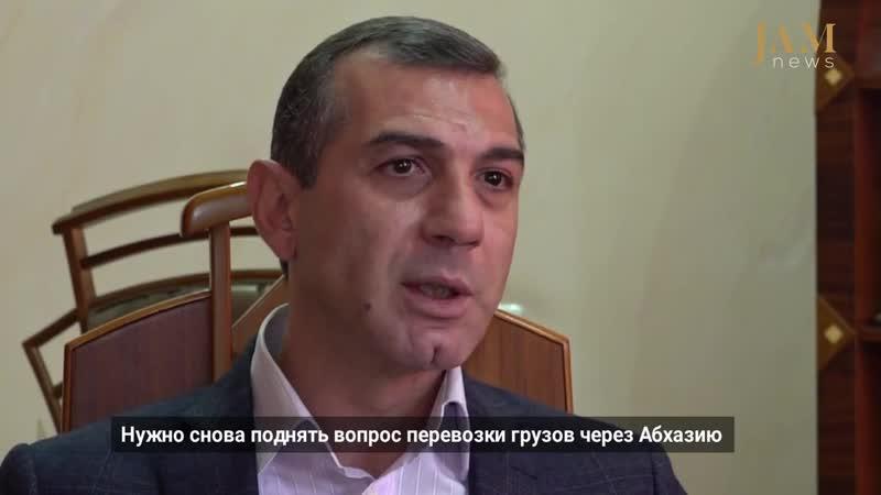 Что получила Армениия за 5 лет членства в ЕАЭС