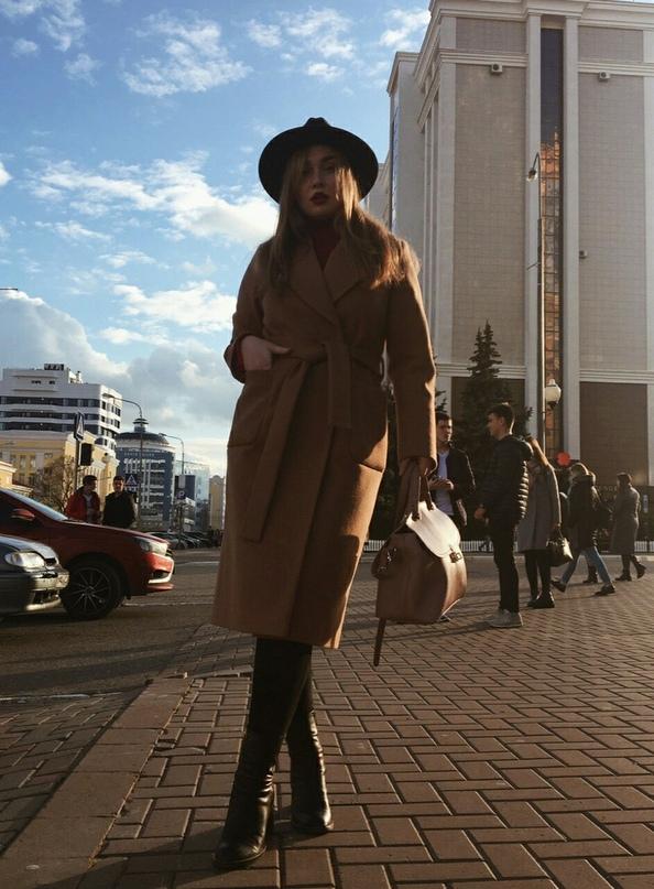 Свадебные фотографы луганск читальный