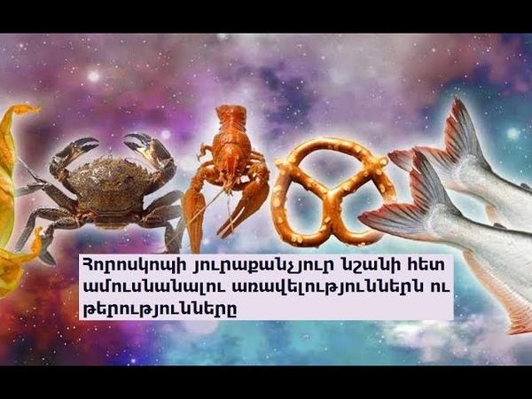 Հորոսկոպի յուրաքանչյուր նշանի հետ ամուս 1398