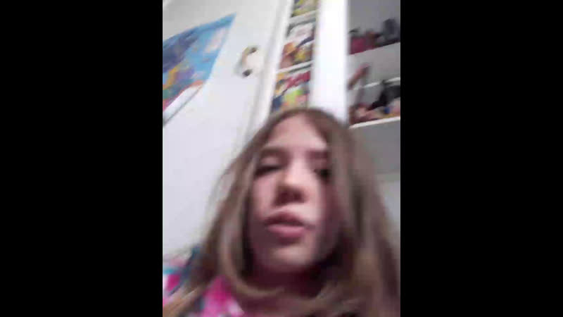 Answering questions and playing truth or dare also doing challenges please comment some