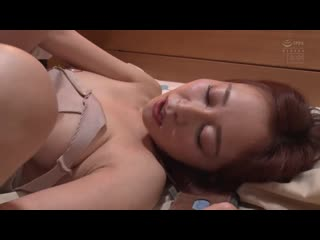 Shinoda Yuu 18+ cen hnd-686