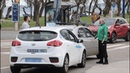 GTA Santander Taxista vs Señor del Racing