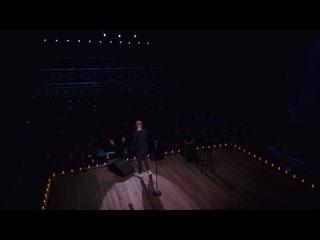 Премьера | stand up | новый сезон | 2 февраля на тнт