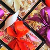 Доставка шоколада | Подарки | Сладости |