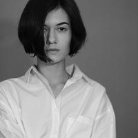 Лена Василенко