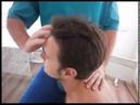 Классический массаж головы. Как быстро убрать головную боль без таблеток