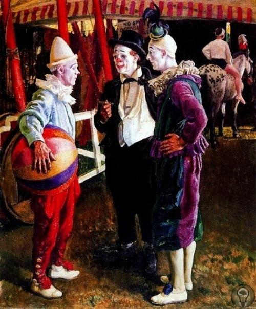 ЦИРК: ИСТОРИЯ ЖЕСТОКОСТИ И МИЛОСЕРДИЯ Историю цирка можно рассматривать с разных сторон. Например, как историю постепенного отказа от жестокости начиная с кровожадной античности и к нашему