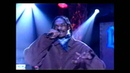 Mack 10, Ice Cube Snoop Doggy Dogg - Only In California (Live @ The Keenen Ivory Wayans Show)