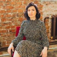 Марина Гурко