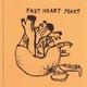 Fast Heart Mart - Anthill