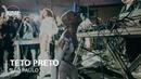 Teto Preto Live Show Boiler Room x Ballantine's True Music Hybrid Sounds Sao Paulo