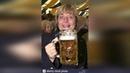 Der Angela Merkel Parkinson Blues (by STEAM Befreiungsgruppe GG139)