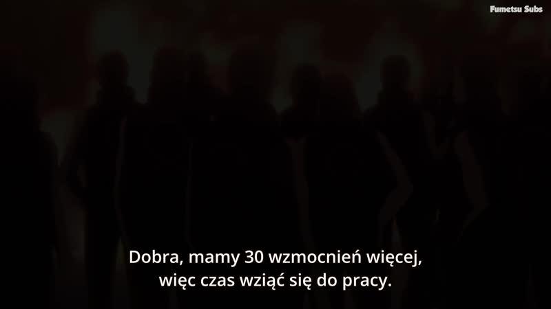 Dg 06