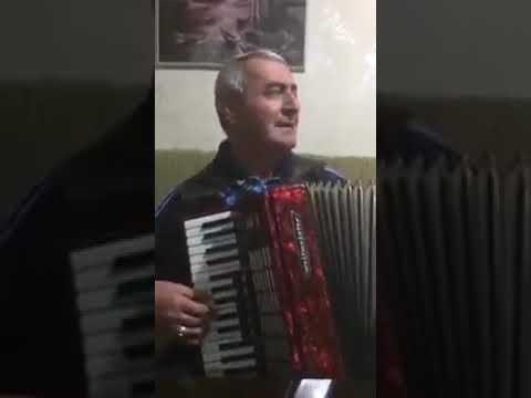 Sergey Karinyan urax sharan Սերգեյ Կարինյան - Ուրախ շարան Сергей Каринян urax sharan