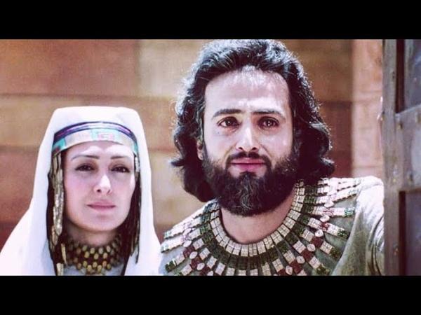 Пророк Юсуф يوسف мир ему Зулейха помолодела оставайтесьдома рамадан ислам музыкадуши uydaqoling