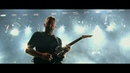 Parkway Drive The Void Live at Wacken