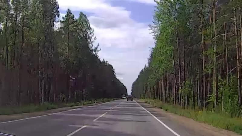 Рощинское шоссе.mp4