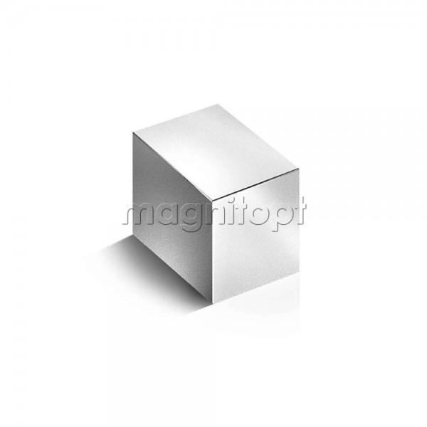 Неодимовый магнит прямоугольные купить Пермь