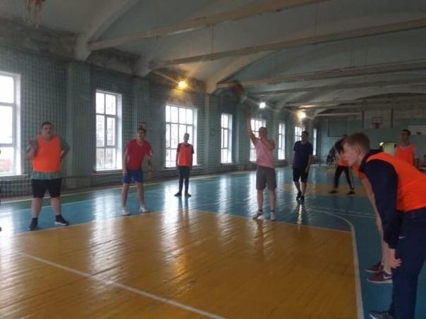 20.11- соревнования по баскетболу., изображение №7