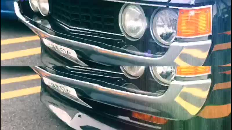 TOYOTA CELICA LIFTBACK GT 2000