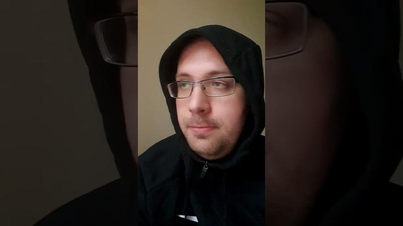 OBEN Клавиша репит 1 Й BADYBAG BATTLE 2R preview
