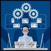 Разработка сайтов| Сайт под ключ.| Реклама