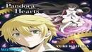 Pandora Hearts Ost 7 - Tea saloon