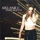 Melanie C - Cruel Intentions