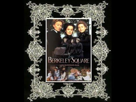 Беркли сквер Площадь Беркли 9 10 серия Англия 1998г