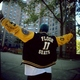 A$AP Ferg feat. Antha Pantha - Mask
