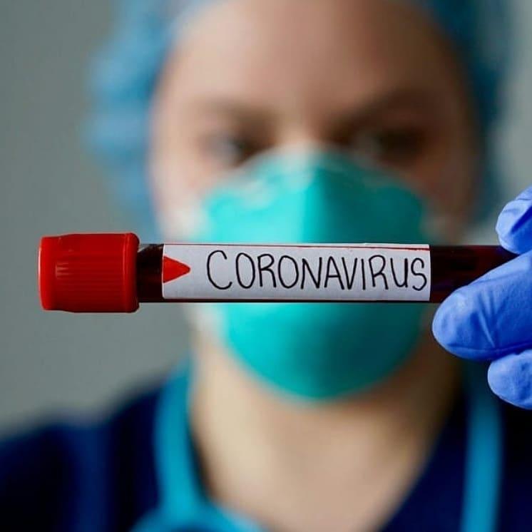 На девять часов утра 13 августа в Саратовской области зарегистрировано 95 лабораторно подтверждённых новых случаев инфицирования коронавирусом