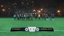 Атлетико 3 3 Любовь Junior Обзор матча