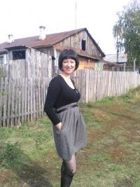 Хасанова Юлия