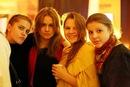 Личный фотоальбом Анюты Сизовой