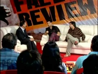 Akshay Kumar answers to Why did Chandni Chowk To China bomb at the Box Office