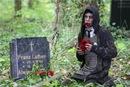 Личный фотоальбом Хельги Мигуновой