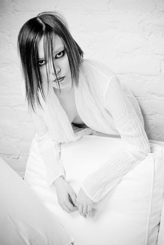 Ольга Алифанова фото №47