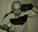 Личный фотоальбом Sergey Shevcov