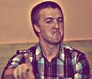 Личный фотоальбом Иннокентия Борисовича