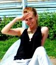 Фотоальбом Юлии Анцибаровой
