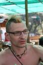 Личный фотоальбом Михи Васильченко